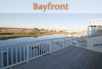 Featured Bayfront
