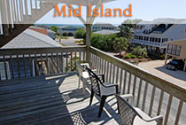 Featured Mid-Island