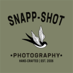 SnappPhotography